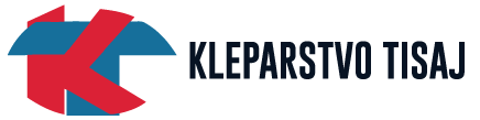 kleparstvo_tisaj_logo